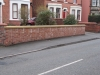 sandstone-copings-wrexham-4