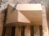 wrexham-20110317-00030