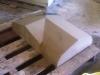 wrexham-20110317-00031