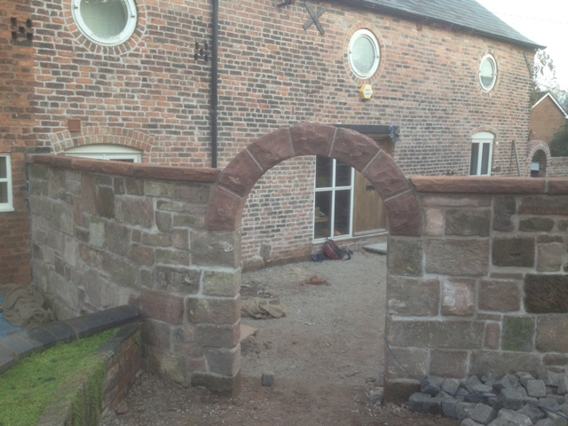 pitched-red-sandstone-copings-2