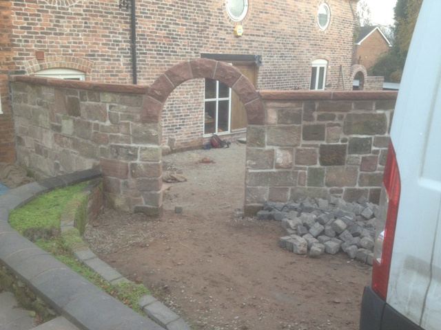pitched-red-sandstone-copings-4