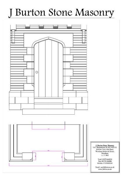 front-door-a4