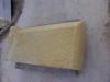 img-20121026-00569