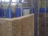 img-20121030-00589