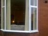 wrexham-20111208-00039