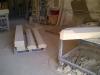 wrexham-20120329-00306