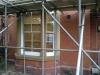wrexham-20120510-00013