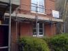 wrexham-20120510-00014