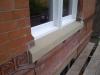 wrexham-20120510-00016