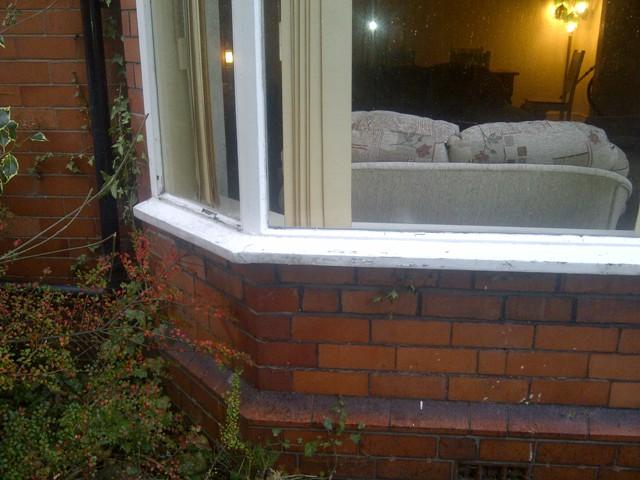 wrexham-20111208-00040