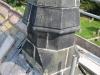 St Mary's Church Treuddyn16