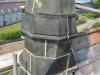 St Mary's Church Treuddyn17