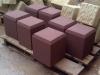 wrexham-20120313-00247