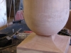 the-making-of-a-sandstone-ball-finial-13