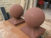 the-making-of-a-sandstone-ball-finial-19