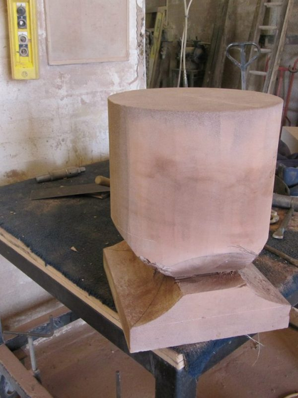 the-making-of-a-sandstone-ball-finial-10