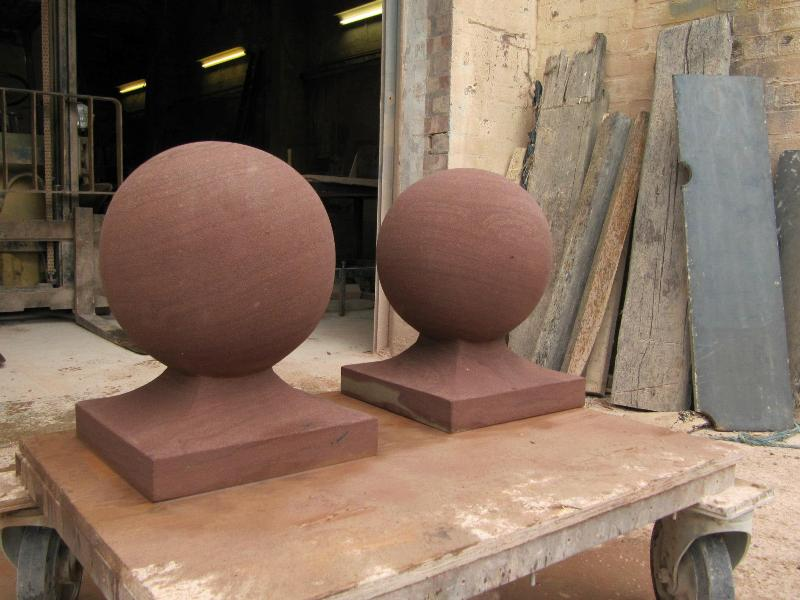 the-making-of-a-sandstone-ball-finial-21