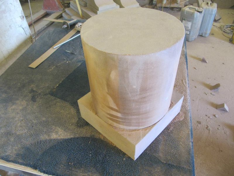 the-making-of-a-sandstone-ball-finial-7