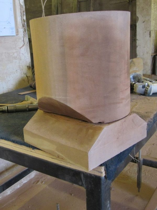 the-making-of-a-sandstone-ball-finial-8