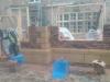 Trevalyn Hall Orangery Rossett1