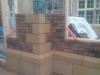 Trevalyn Hall Orangery Rossett2