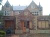 Trevalyn Hall Orangery Rossett4