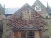 Trevalyn Hall Orangery Rossett6