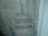Trevalyn Hall fireplace restoration Wrexham1