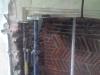 Trevalyn Hall fireplace restoration Wrexham2