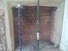 Trevalyn Hall fireplace restoration Wrexham4