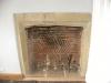 Trevalyn Hall fireplace restoration Wrexham6