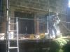 img-20110627-00167